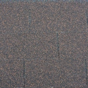 Hot Sale for Cheap Roofing Shingles -