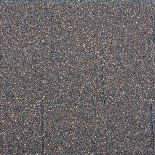 Roofing Shingles Prices >> Discount Hot Sale 3 Tab Roofing Shingles Price Brown Wood 3 Tab