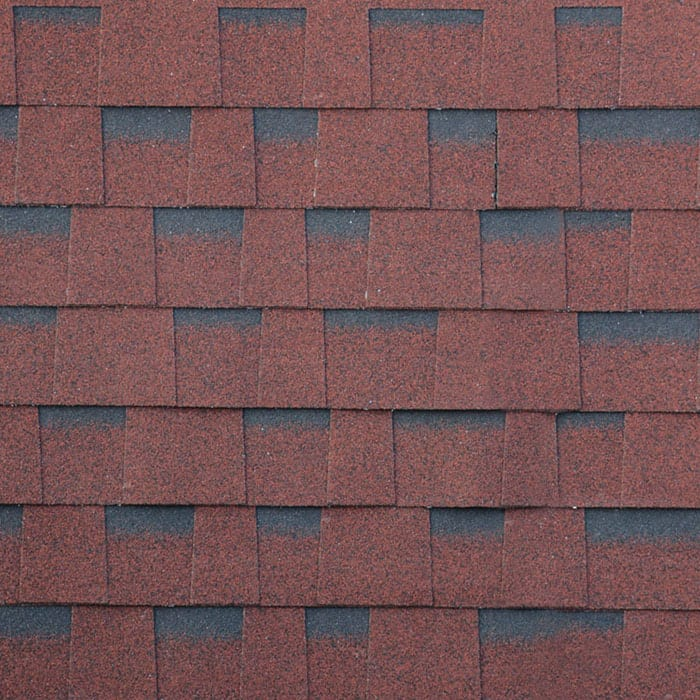 Best Price on Asphalt Bitumen Shingles -