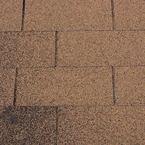 Bottom price Roofing Shingles - Desert Tan 3 Tab Asphalt Roof Shingle – BFS BUILDING Featured Image