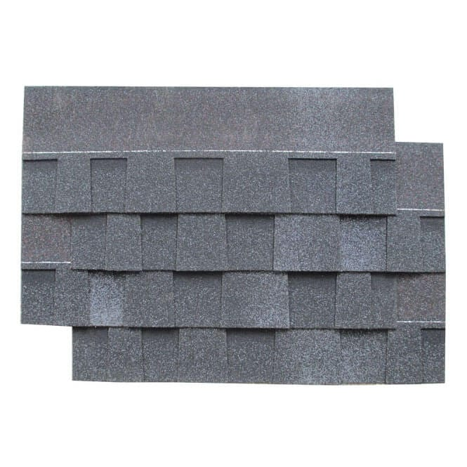 Low price for Asphalt Shingle South Korea Company -