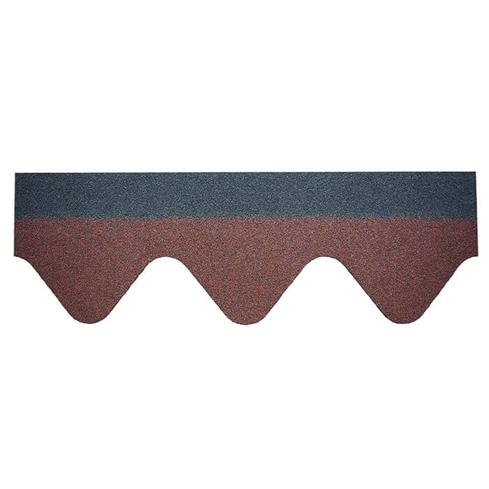New Arrival China India Roofing Shingles Price -