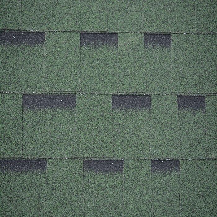 Chateau Green Laminated Asphalt Roof Shingle Featured Image