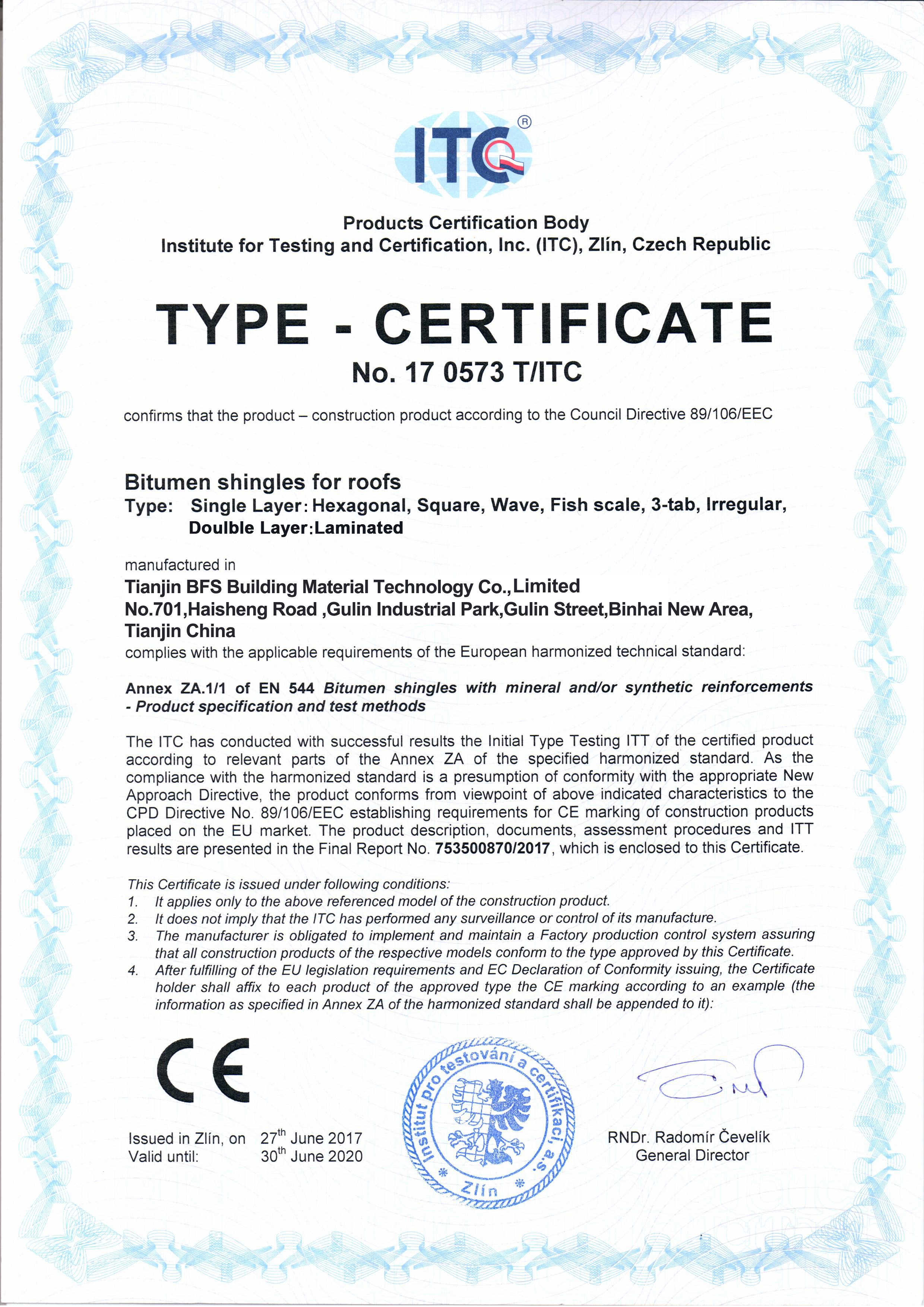 CE2type