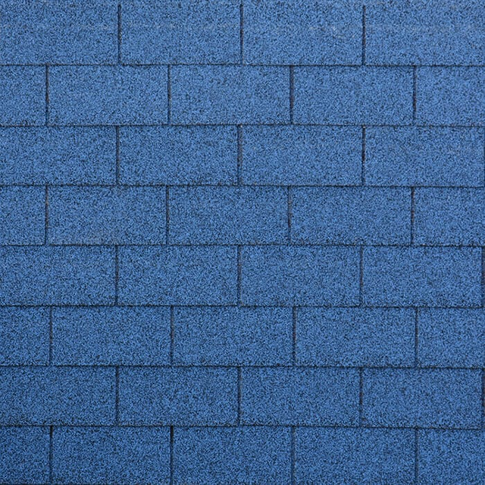 Wholesale Price China Vietnam Asphalt Shingles -