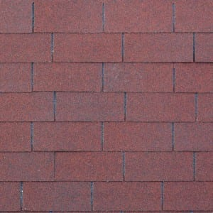 Top Suppliers Low Slope Roofing -