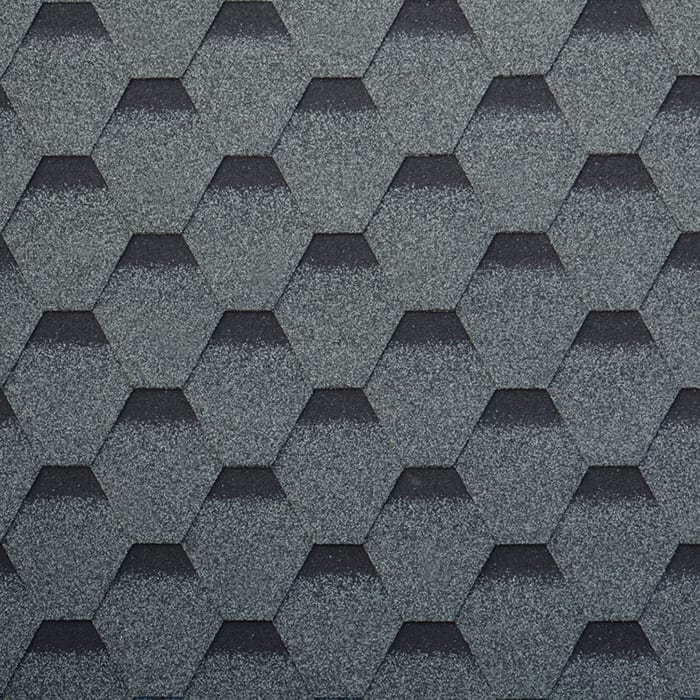 OEM/ODM Manufacturer Bangladesh Asphalt Shingle -